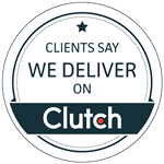 Williams Web Solutions | Clutch