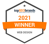 Williams Web Solutions | TopSEOBrands
